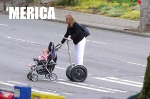 Μόνο στην Αμερική! #49 (3)