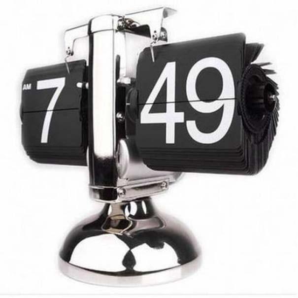 Παράξενα και πρωτότυπα ρολόγια #10 (5)