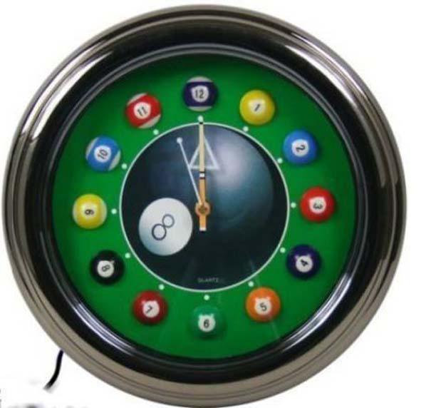 Παράξενα και πρωτότυπα ρολόγια #10 (21)