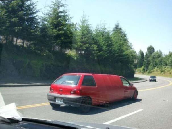 Περίεργα Αυτοκίνητα #69 (5)