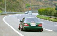 Περίεργα Αυτοκίνητα #70 (1)