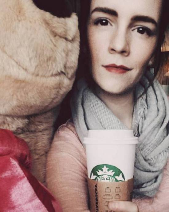 Σωσίας Emma Watson (12)