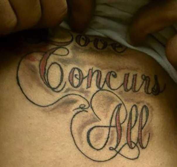 19 τατουάζ που προκαλούν... γέλιο! (3)