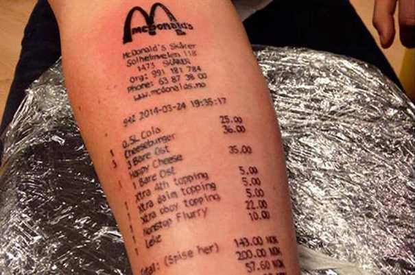19 τατουάζ που προκαλούν... γέλιο! (12)