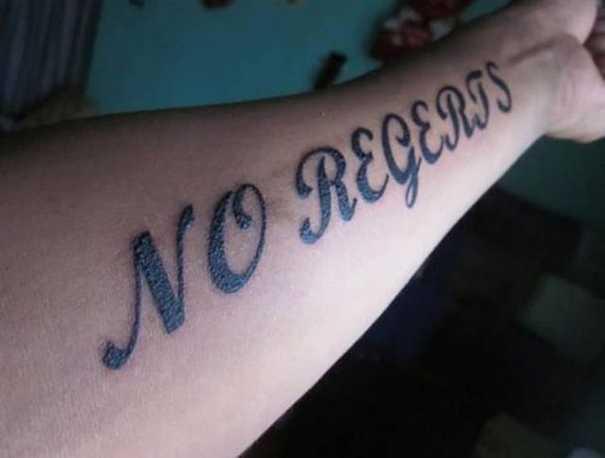 19 τατουάζ που προκαλούν... γέλιο! (15)