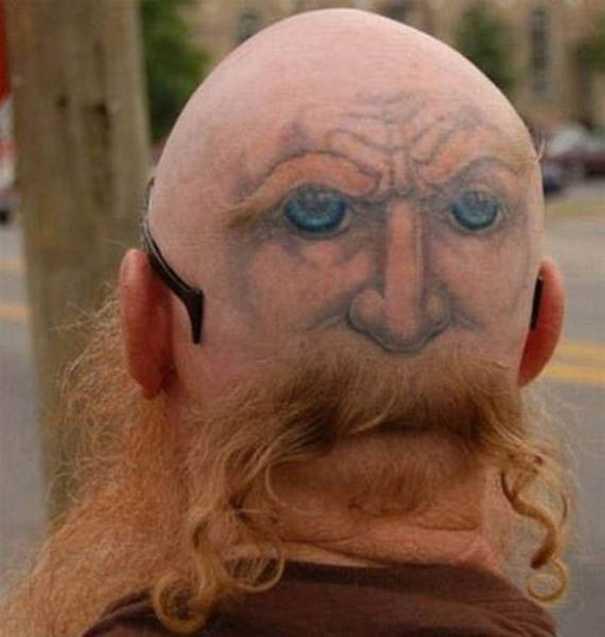 19 τατουάζ που προκαλούν... γέλιο! (17)