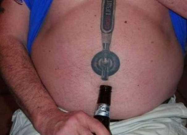 19 τατουάζ που προκαλούν... γέλιο! (18)
