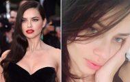 Πως είναι 12 από τα πιο διάσημα supermodels χωρίς μακιγιάζ