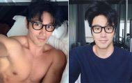 Ο 50χρονος φωτογράφος που εντυπωσιάζει με το κορμί 20χρονου (14)