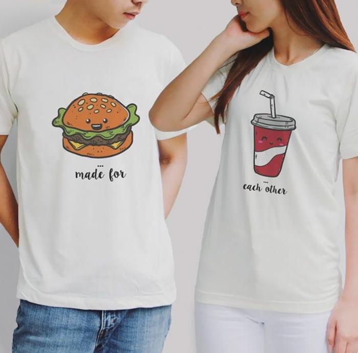 Απίθανοι συνδυασμοί t-shirts (9)