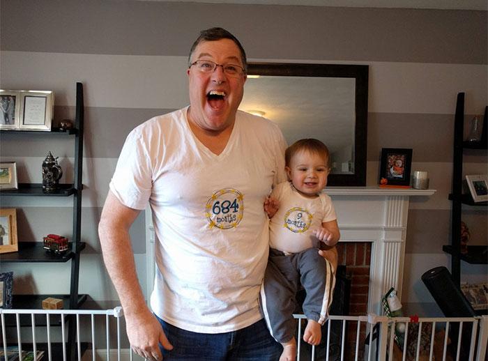 Απίθανοι συνδυασμοί t-shirts (11)