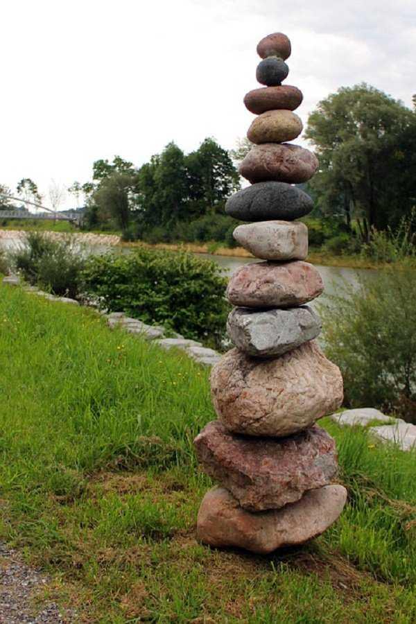 Άρχοντες της ισορροπίας #5 (6)