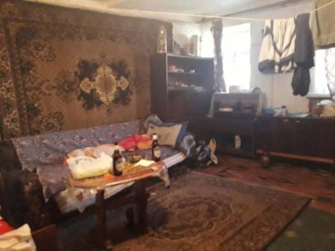 Διαμέρισμα στο Χάρκοβο της Ουκρανίας (3)
