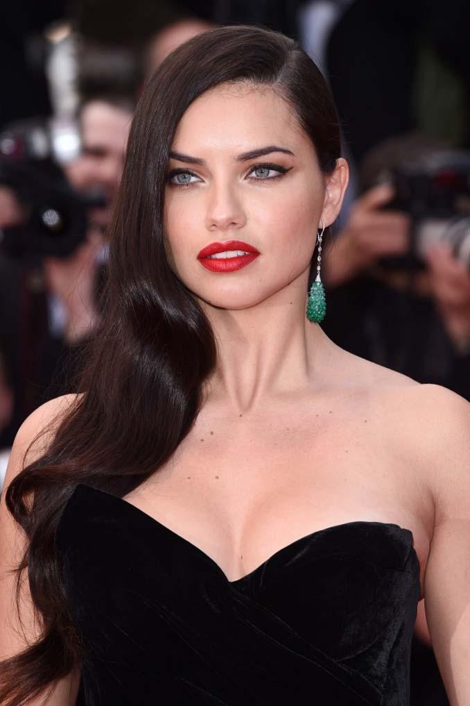 Πως είναι 12 από τα πιο διάσημα supermodels χωρίς μακιγιάζ (3)