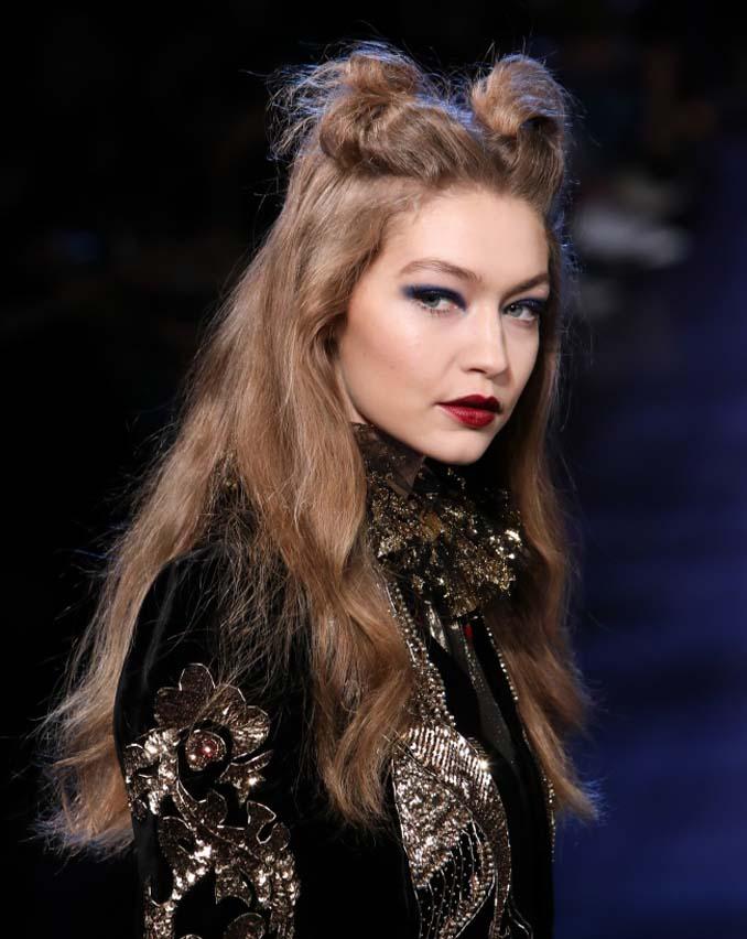 Πως είναι 12 από τα πιο διάσημα supermodels χωρίς μακιγιάζ (5)