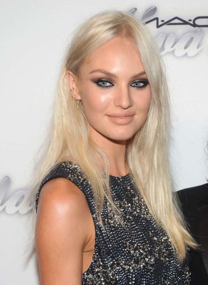 Πως είναι 12 από τα πιο διάσημα supermodels χωρίς μακιγιάζ (7)