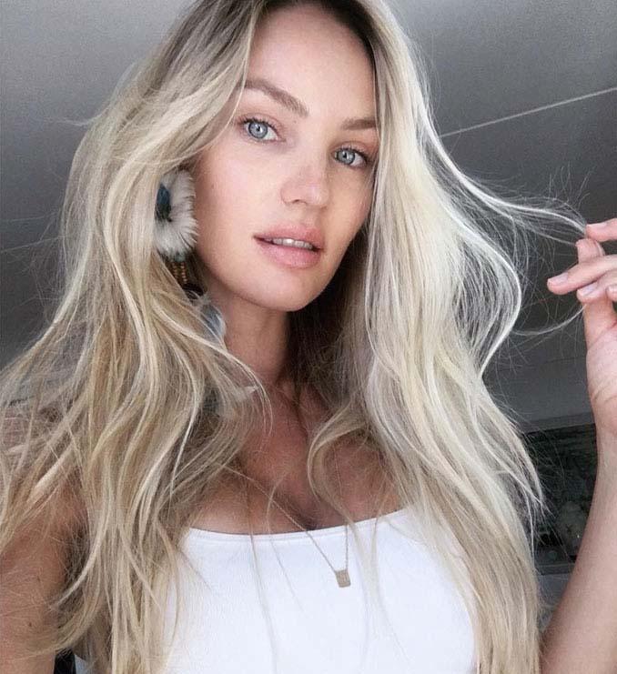 Πως είναι 12 από τα πιο διάσημα supermodels χωρίς μακιγιάζ (8)
