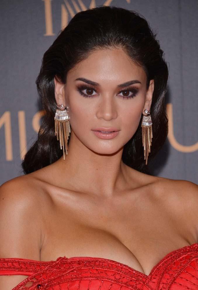 Πως είναι 12 από τα πιο διάσημα supermodels χωρίς μακιγιάζ (9)