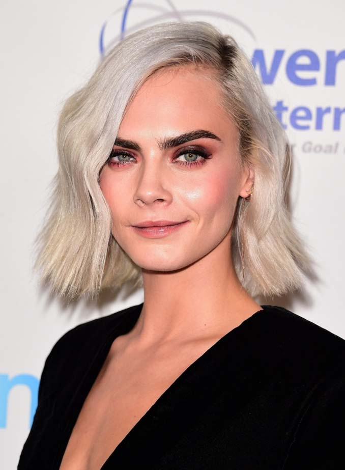 Πως είναι 12 από τα πιο διάσημα supermodels χωρίς μακιγιάζ (11)