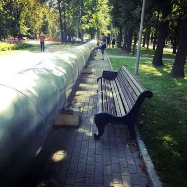 Εν τω μεταξύ, στη Ρωσία... #133 (6)