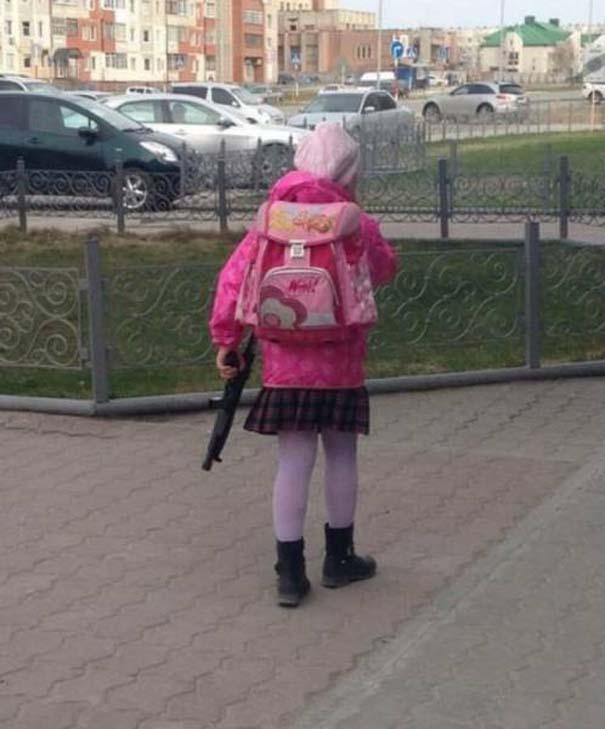 Εν τω μεταξύ, στη Ρωσία... #134 (5)
