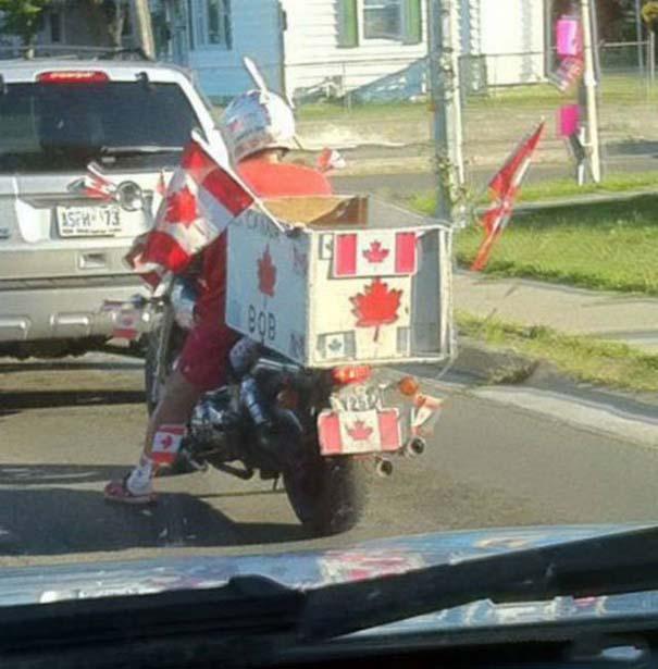 Εν τω μεταξύ, στον Καναδά... #28 (2)