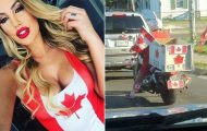 Εν τω μεταξύ, στον Καναδά... #28 (11)