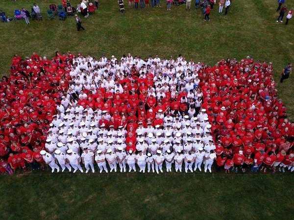 Εν τω μεταξύ, στον Καναδά... #28 (10)