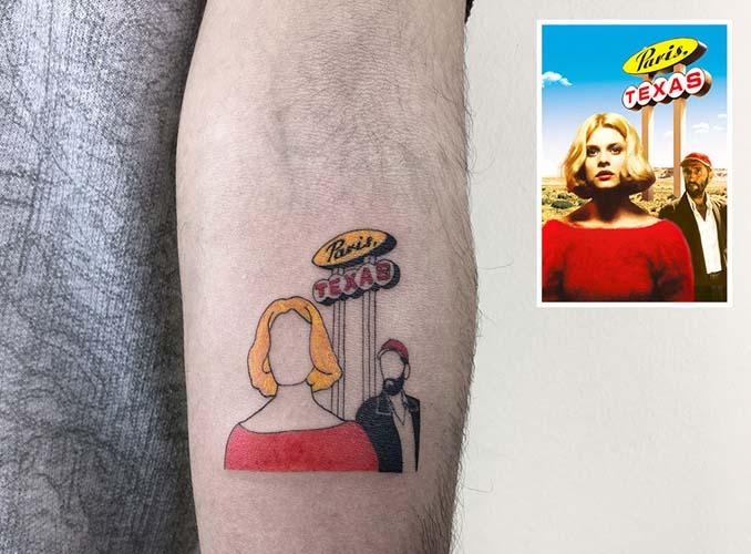 Τα εντυπωσιακά φωτογραφικά τατουάζ του Alican Gorgu (4)