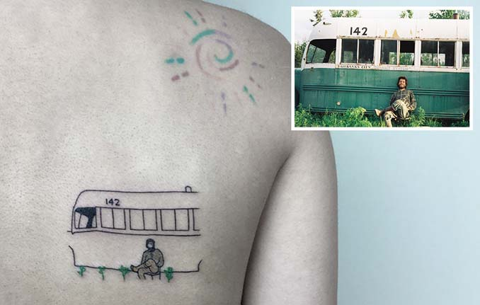Τα εντυπωσιακά φωτογραφικά τατουάζ του Alican Gorgu (8)