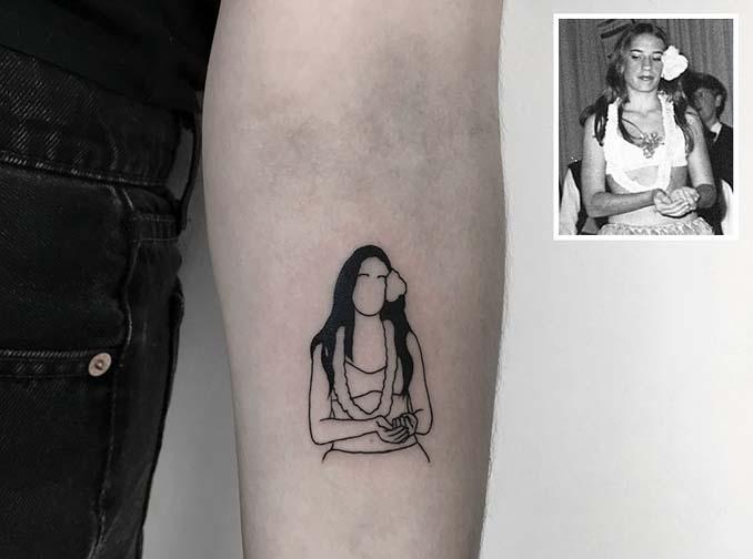 Τα εντυπωσιακά φωτογραφικά τατουάζ του Alican Gorgu (13)
