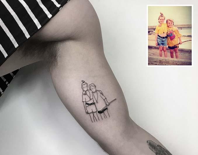 Τα εντυπωσιακά φωτογραφικά τατουάζ του Alican Gorgu (15)