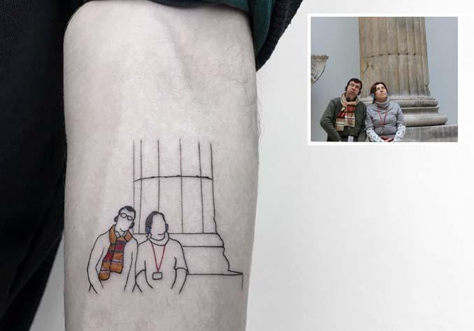 Τα εντυπωσιακά φωτογραφικά τατουάζ του Alican Gorgu (17)