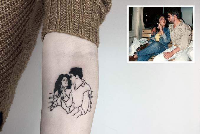 Τα εντυπωσιακά φωτογραφικά τατουάζ του Alican Gorgu (18)