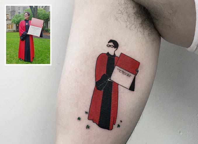 Τα εντυπωσιακά φωτογραφικά τατουάζ του Alican Gorgu (21)