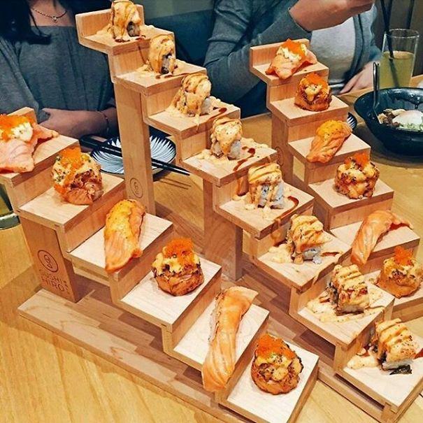 Εστιατόρια που ίσως το παράκαναν στην προσπάθειά τους για πρωτότυπο σερβίρισμα (11)