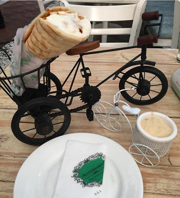 Εστιατόρια που ίσως το παράκαναν στην προσπάθειά τους για πρωτότυπο σερβίρισμα (12)