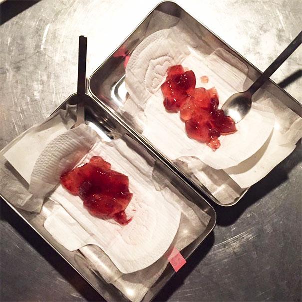 Εστιατόρια που ίσως το παράκαναν στην προσπάθειά τους για πρωτότυπο σερβίρισμα (19)