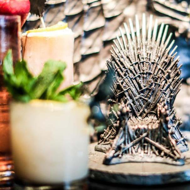 Game of Thrones bar (2)