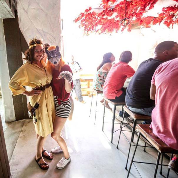 Game of Thrones bar (7)