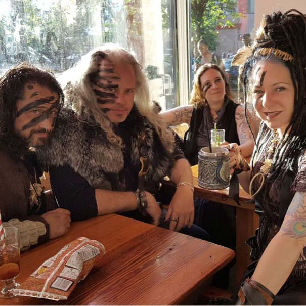Game of Thrones bar (11)