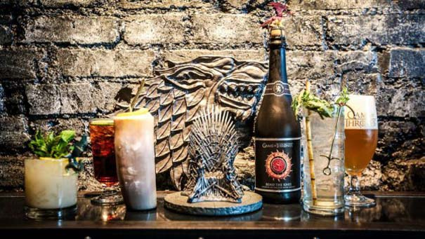 Game of Thrones bar (13)