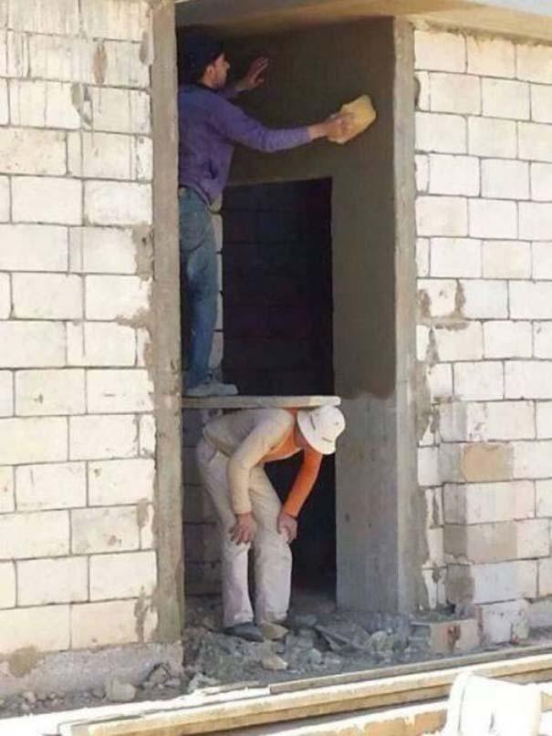 Κωμικοτραγικές καταστάσεις στη δουλειά #54 (10)