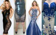 20+1 online αγορές ρούχων που κατέληξαν σε φιάσκο