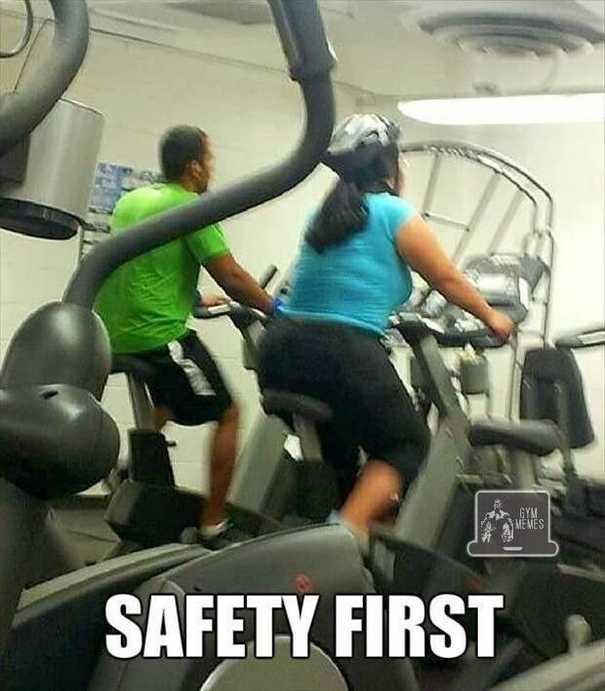 Πάνω απ' όλα η ασφάλεια... #41 (6)