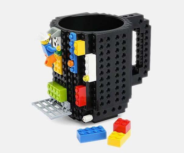 Παράξενα και πρωτότυπα gadgets #91 (4)