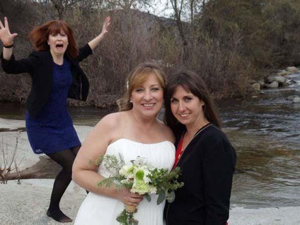 Photobombing Αστείες Φωτογραφίες #120 (5)