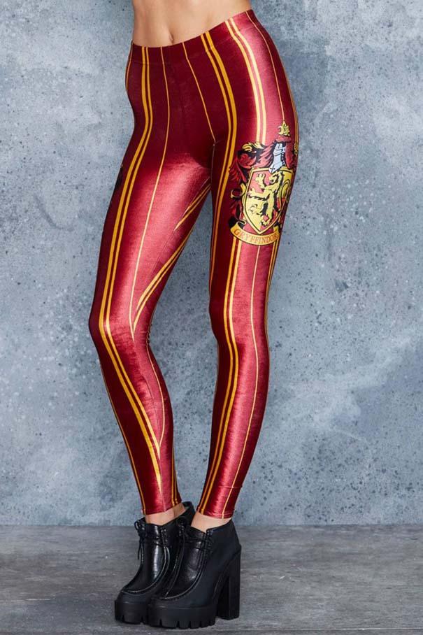 Συλλογή ρούχων Harry Potter (7)