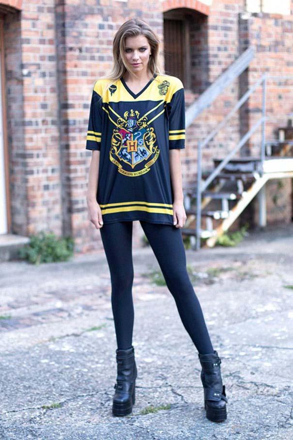 Συλλογή ρούχων Harry Potter (23)