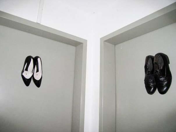 Χωρίζοντας τις ανδρικές και γυναικείες δημόσιες τουαλέτες με φαντασία (14)